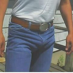 wranlgers (derek519) Tags: bulge