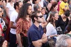 People #noalbavaglio Milano/1 (Alessio Ba) Tags: milano libert censura manifestazione piazzacordusio intercettazioni cittadinanzaattiva bavaglio leggebavaglio nobavaglio socialmilano milanocontroilbavaglio