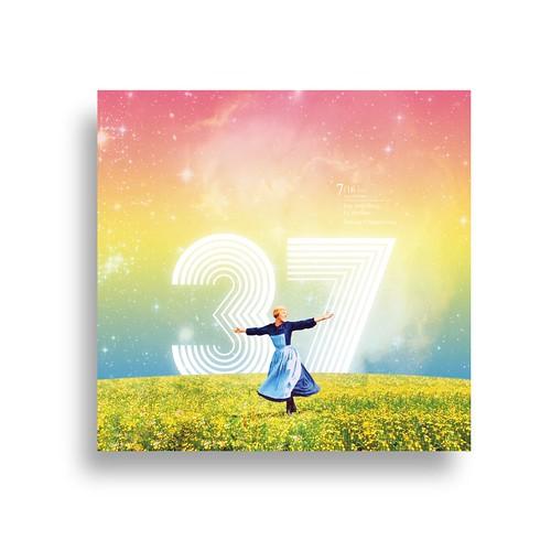 Listen 37 細聲毀滅