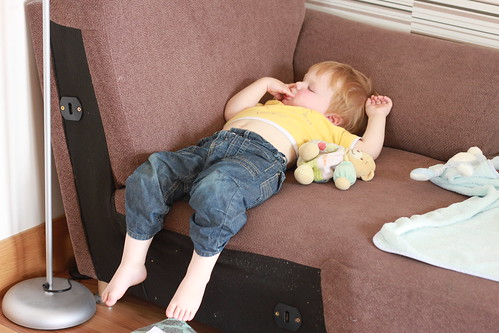 JT Sleeping (1)