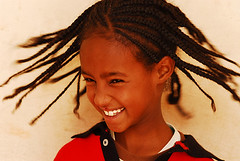 ERI-Asmara-0805-293-OR (anthonyasael) Tags: africa girls black girl smiling children moving movement child fast portraiture afrika braids eritrea plait girlsonly childrenonly إريتريا 厄利垂亞 厄利垂亚 エリトリア lifeinsevenpages 厄立特里亞 厄立特里亚 에리트레아 еритреја אריתריה