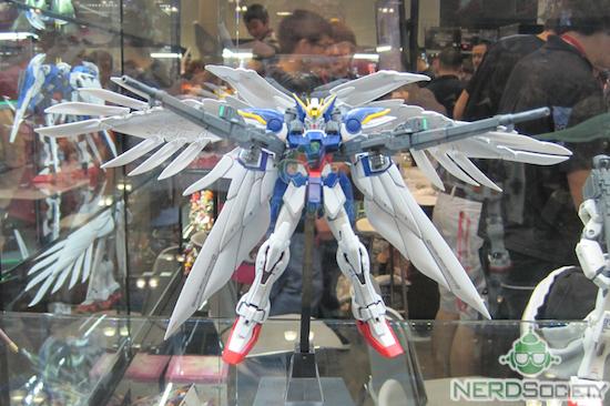 4762818287 f2bcd14346 o Anime Expo 2010 in Photos