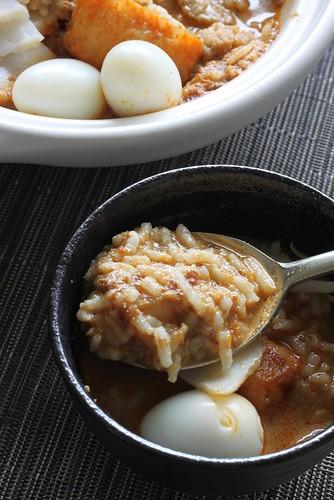 Laksa Rice 2