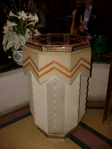 Font, Christ the King