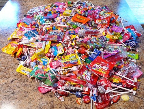 Image result for pile of candy
