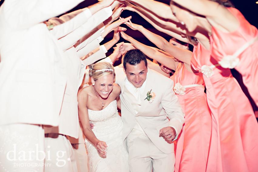 DarbiGPhotography-St Louis Kansas City wedding photographer-E&C-157