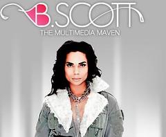 B.Scott