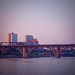 knoxville tennessee_8679