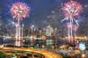 Macy 2010 4th July Fireworks (Tony Shi Photos) Tags: new york city nyc usa ny newyork america spectacular photo amazing day union nj firework best macys hudson independence macy hdr 2010 nuevayork weehawken 纽约 紐約 نيويورك nikond700 ньюйорк 뉴욕주 tonyshi ניויאָרק