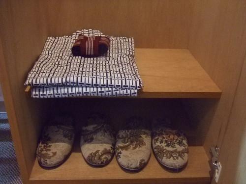 尾道 ビュウホテル セイザン 口コミ4