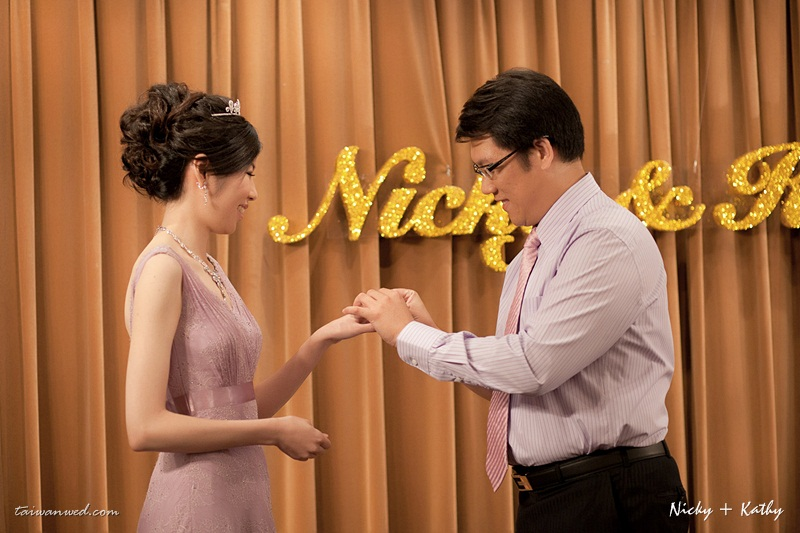 nicky+kathy@世貿33 - no.098(taiwanwed.com)