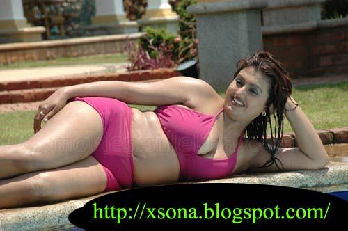 Tamil actriz sona redtube