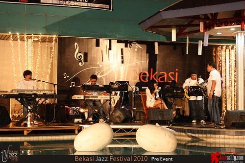 Bekasi Jazz Festival 2010 July (31)