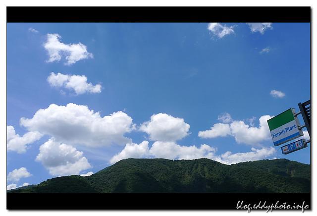 20100704_05_清境埔里之旅_001.JPG