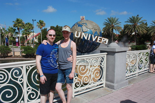 Disney World '10 488