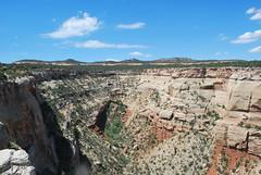 DSC_0127 (Mitchell Harden) Tags: usa landscape landscapes utah nationalpark scenery unitedstates arches canyon moab canyonland
