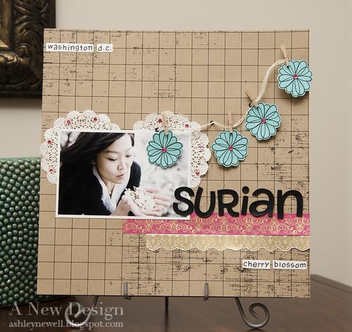 LF_Surian_WM