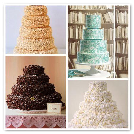Cakes 7/7