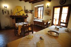 Lombardia, Azienda Agricola Arrigoni Arrigo, B...