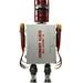 Bell System B by nerdbots