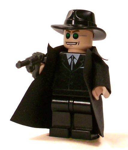 Gestapo General