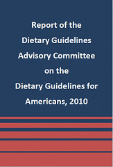 dietary-guidelines-2010