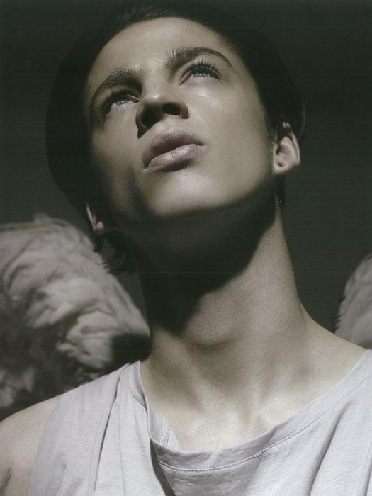 Ash Stymest0136(Select)