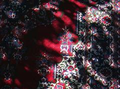 (Ebrahim Baraz) Tags: iran  mashhad  mashad    baraz    pershaincarpet alihakimi