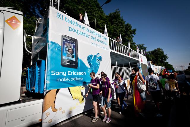 Madrid Gay Pride -20100703-184118