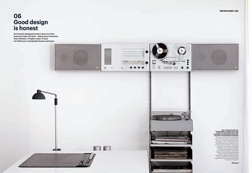 Dieter Rams section.indd