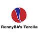RennyBA's Terella - Logo