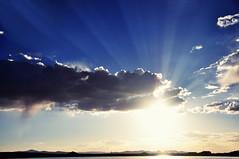 Happiness is a Sunbeam (Jenn (ovaunda)) Tags: utah nikon cedarcity d90 18105mm jennovaunda ovaunda thelakeatthehills nikonnikkorafsdx18105mmf3556gedvr