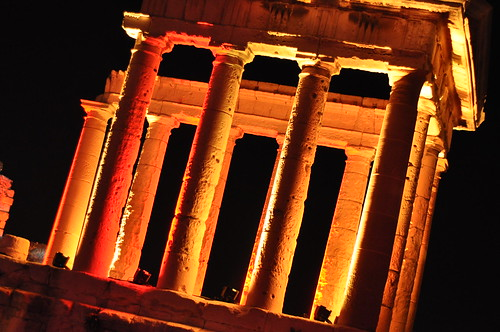 Festival MIMI by Pirlouiiiit 07072010