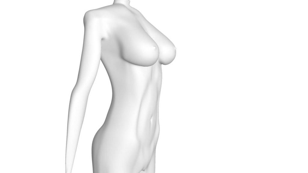 female06