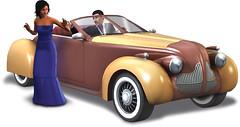 Pack de los Sims 3 - Página 2 4777516840_9d2b53e568_m