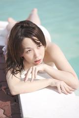 姫神ゆり 画像14