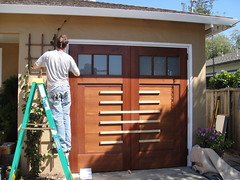 "Both Doors Hung • <a style=""font-size:0.8em;"" href=""http://www.flickr.com/photos/29588248@N00/4780925072/"" target=""_blank"">View on Flickr</a>"