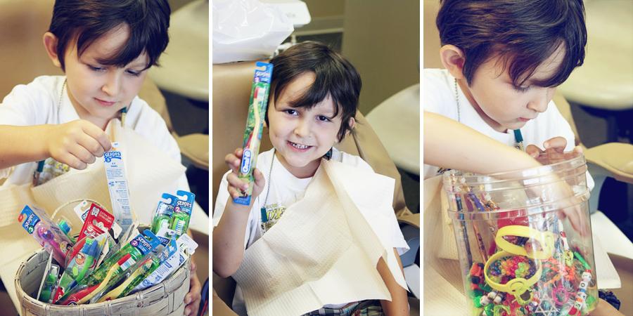 dentistblog