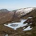 Lo pian dle mahque: Il pianoro delle streghe - Pian delle Masche - 1953mt (Valle di Ribordone - TO, Parco Nazionale del Gran Paradiso, Piemonte)