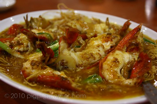Food in Malaysia 04