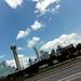 Dallas 00687