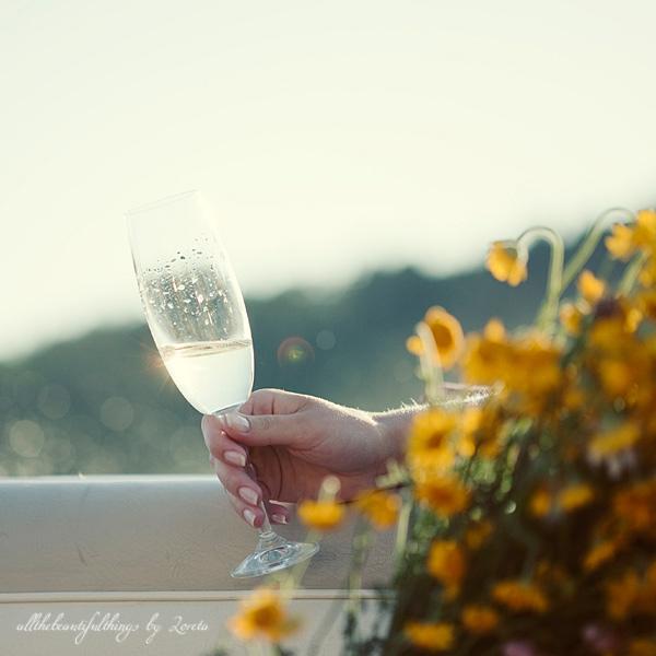 Summer of ♥