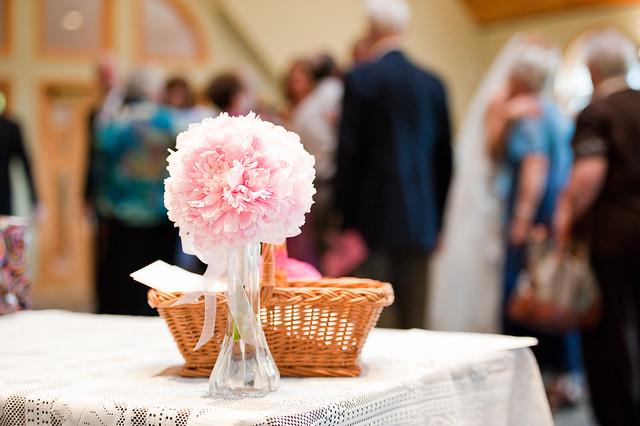 Nichols.Wedding-560