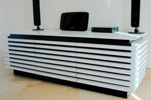 diseo de para tv mobiliario moderno muebles para el hogar