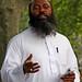 Islamic Orator #5