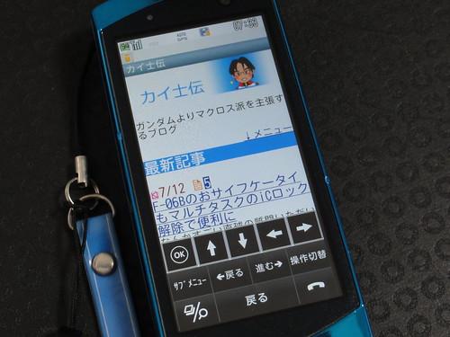 DSC00333
