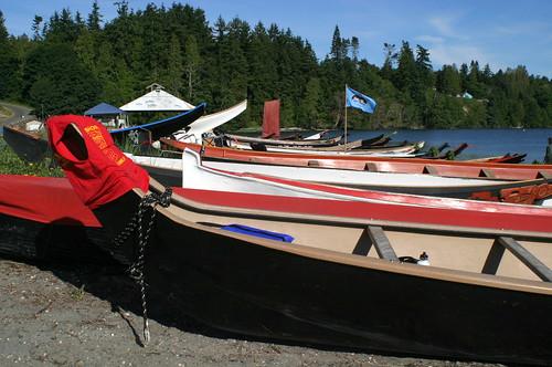 canoe.07.13_1