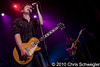 4791936659 1596ae4c06 t Jonny Lang   07 13 10   The Royal Oak Music Theatre, Royal Oak, MI