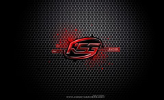 KSG (dukk from D2works) Tags: new modern fantastic nicelogo coollogo enterpage kosovagamers ksglogo kosovagamerslogo websiteenterpage ksgenterpage dukkdesign kosovagamerscom