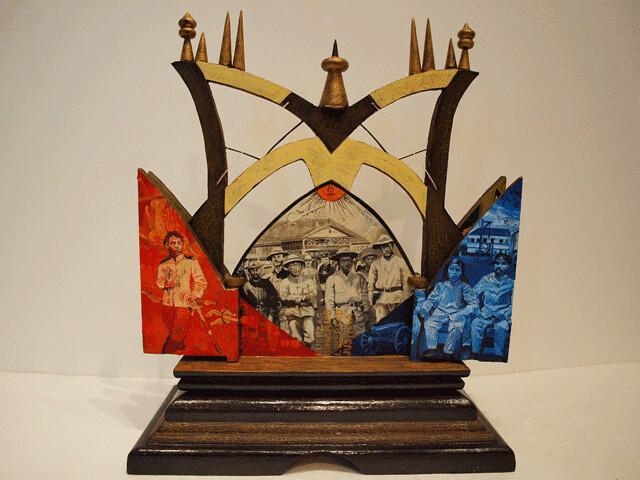 retablo-ng-dalawang-amo